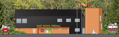 F:1PROJECT5075 East Sooke Fire HallA-CaddPresentation2012.1