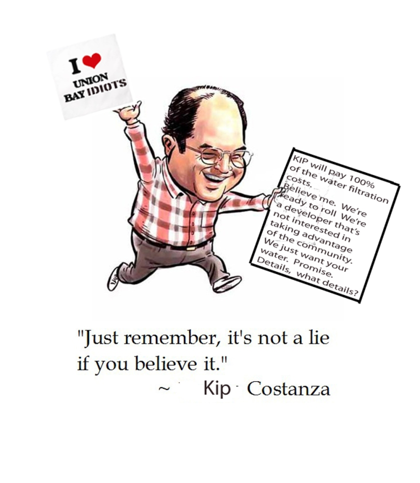 i love ub idiots george-costanza copy