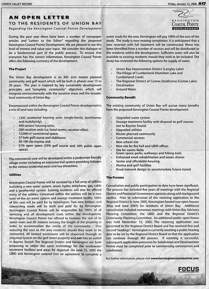 kip full page ad jan 13 2006 copy