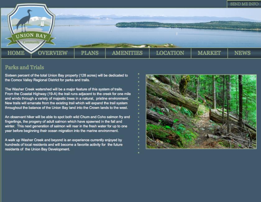 parks and trails Voila_Capture 2016-4-5_07-28-13_pm