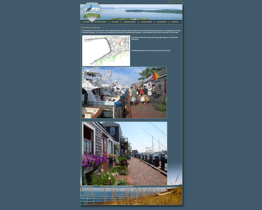 waterfront marina Voila_Capture 2016-4-5_07-22-17_pm