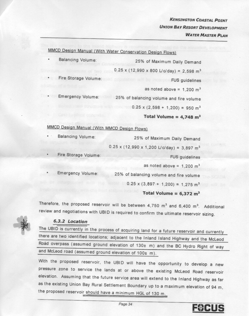 land for perm water treatment page 2