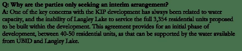 crop 20160718_FAQs_UBID_KIP_water-1 copy