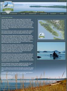 kip union bay community websiteVoila_Capture 2016-3-29_12-5-54_pm copy