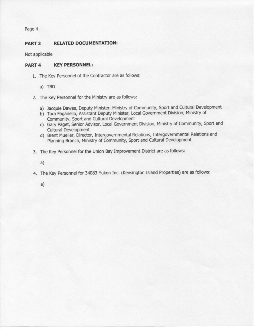Terms of Reference facilitator 1