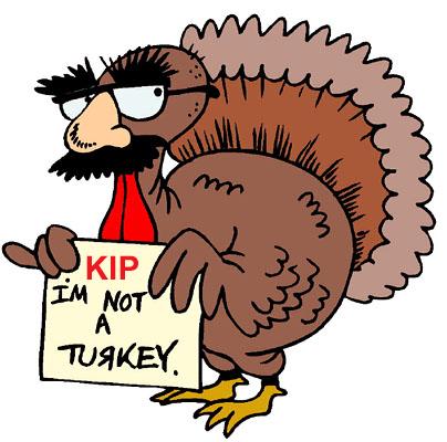 turkey copy