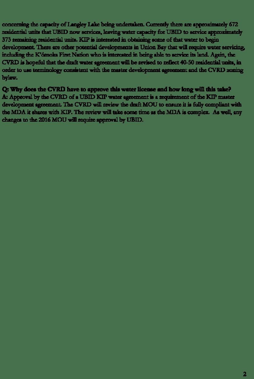 faq_ubid_kip_aug2016-2