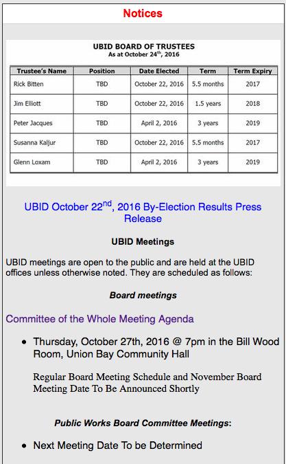 inaugural-meeting-oct-27-2016-bid-voila_capture-2016-10-27_01-11-16_pm