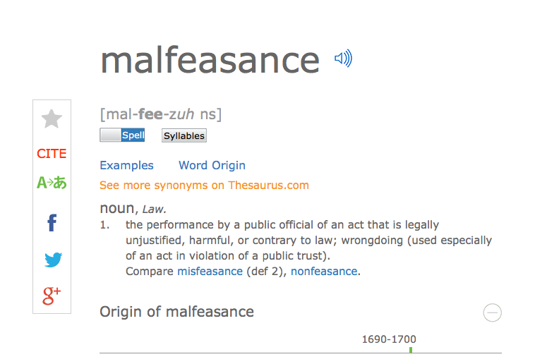 malfeasance-voila_capture-2016-10-17_01-22-5_pm
