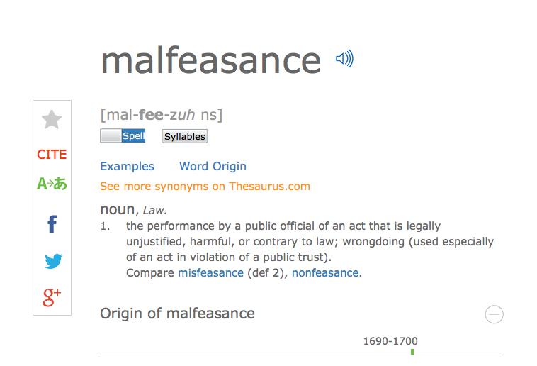 malfeasance-voila_capture-2016-10-17_01-22-5_pm