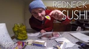 redneck-sushi