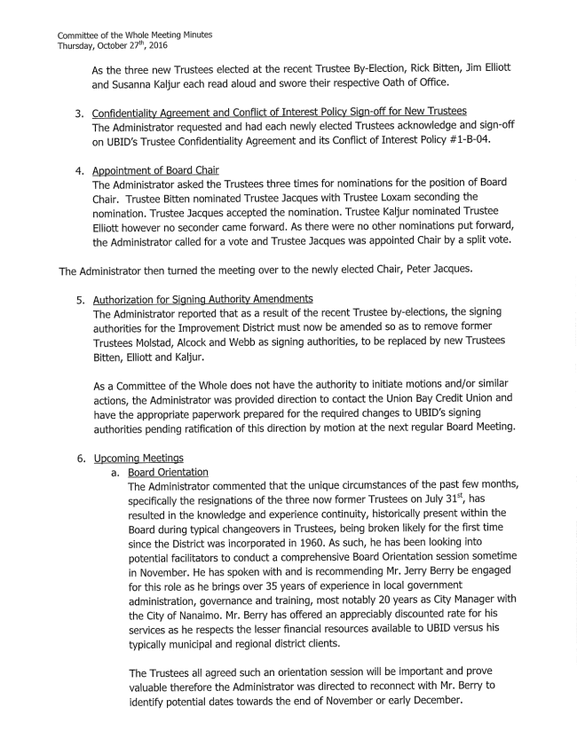 16oct27-committee-of-the-whole-meeting-minutes-signed-2