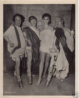 307040359-158862425_curly-joe-derita-three-stooges-photo-autograph-reprint