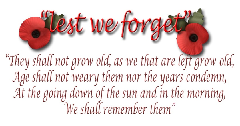 happy-remembrance-day