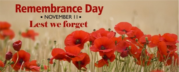 remembrance-day-615x250