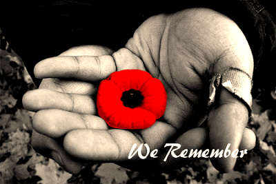 remembrance-day-photo_we-remember-copy
