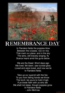 remembrance-day-poem-2