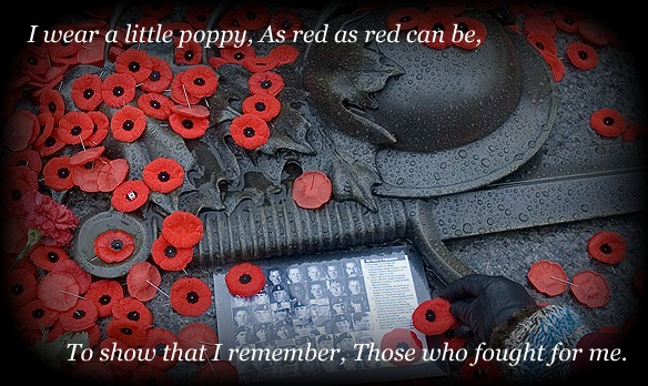 remembrance-day-poem