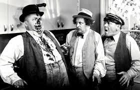 three-stooges-goofs