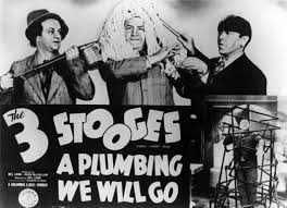 three-stooges