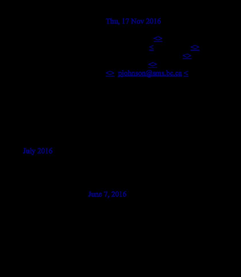 kaljur-asks-loxam-for-evidence