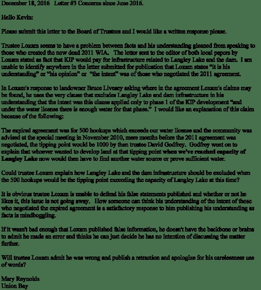 letter-3-concerns