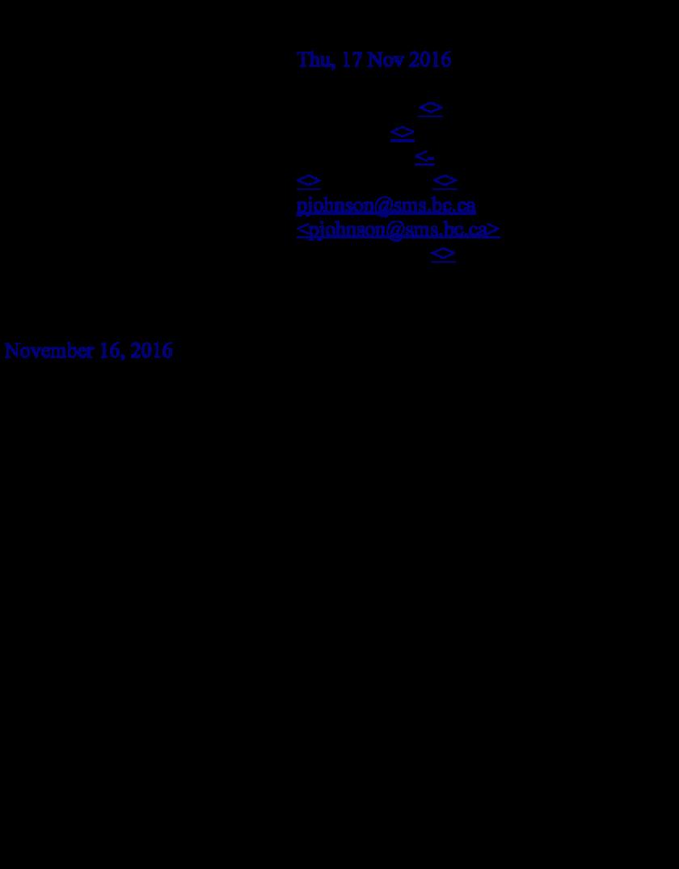 loxams-november-16-response-to-elliott-1