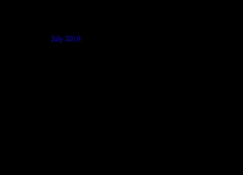 loxams-november-16-response-to-elliott-2