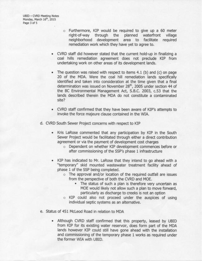cvrd-meeting-notes-mar-16-2015-2