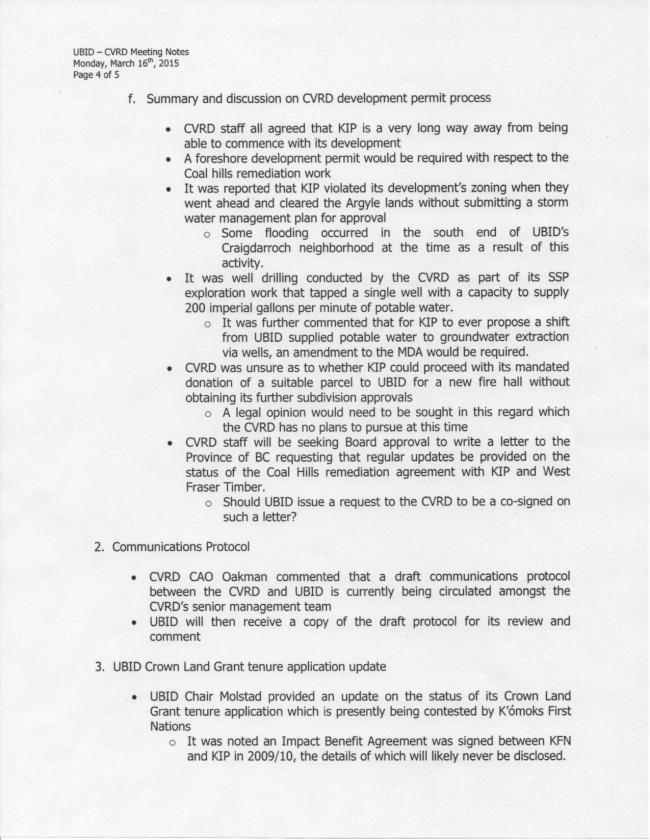 cvrd-meeting-notes-mar-16-2015-3