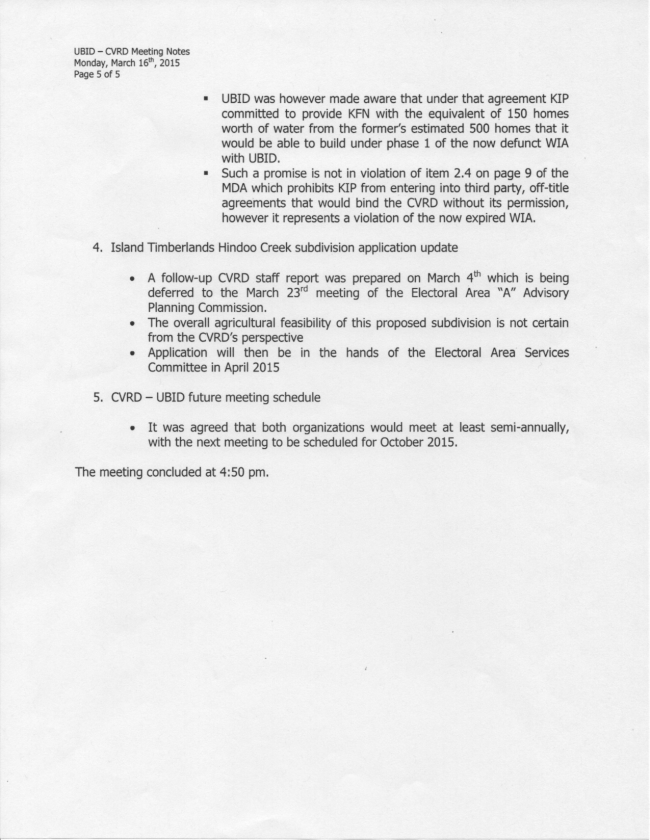 cvrd-meeting-notes-mar-16-2015-4
