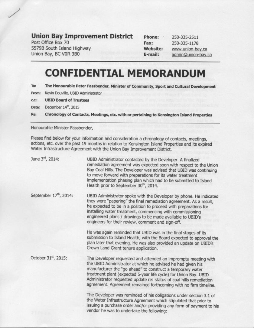 dec-2015-confidential-memorandum-timeline-of-kip-1
