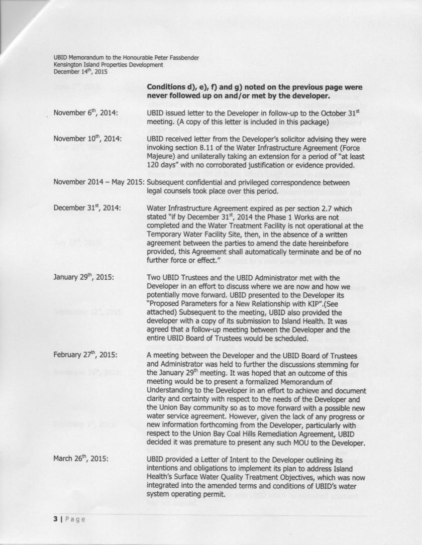dec-2015-confidential-memorandum-timeline-of-kip-2