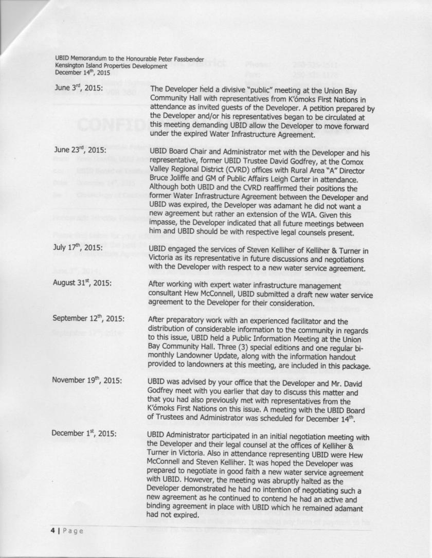 dec-2015-confidential-memorandum-timeline-of-kip-3