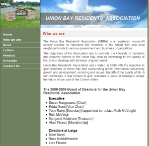 union-bay-residents-association-_-comox-valley-british-columbia