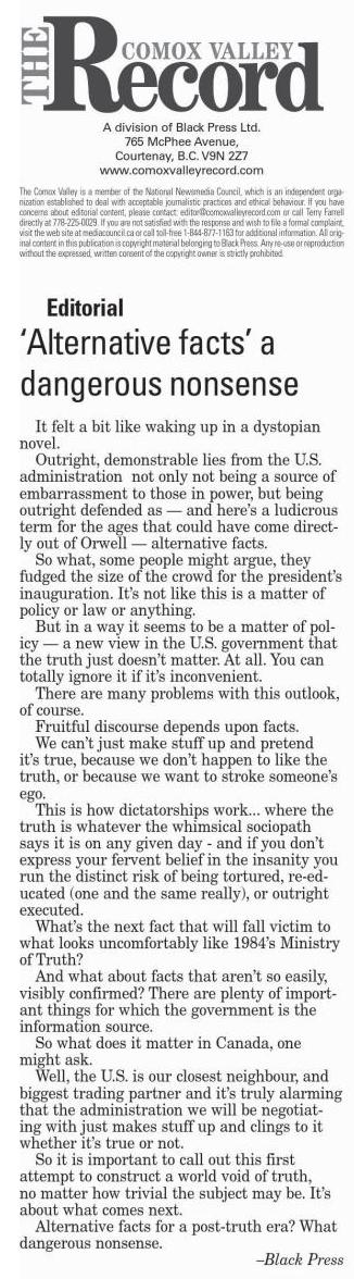 black-press-editorial-record-feb-2-2017