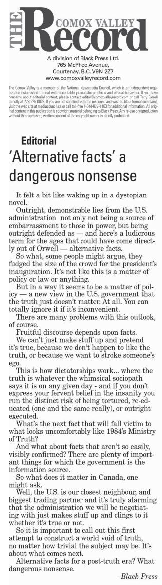 black-press-editorial-record-feb-2-2017