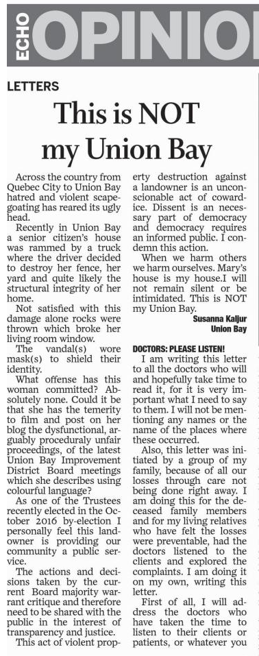 letter-to-editor-echo-feb-17-2017-kaljur